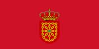 Navarre (The Eagle Lives)