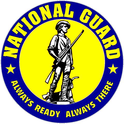 File:National Guard of Pennsylvania draft.png