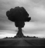 Russia Nuke
