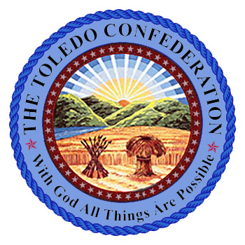 File:Seal of Toledo 5.jpg