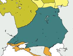 Treaty of Sarai