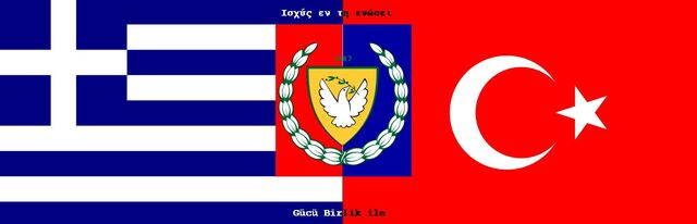 File:Unity League Flag.jpg