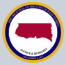 West Florida state seal (Alternity)