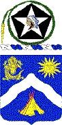 File:9th Infantry Regiment Coat of Arms.jpg