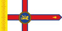 Mongol Empire (L'Uniona Homanus)