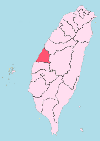 File:Changhua .png