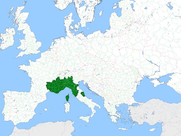 File:Duchy of Tuscany Triunfa España!.png