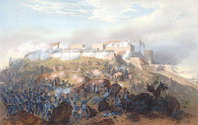 File:Mexican Battle.jpg