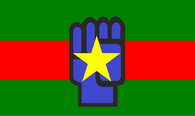 File:National socialist symbol FTBW.png