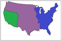 NorthAmericaLDoL