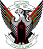 Sudanese opposition COA (alternative).png