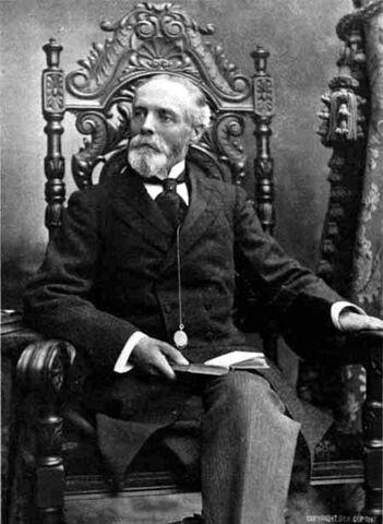 File:Whitelaw Reid(1892-1896).jpg