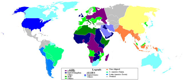 File:2011 Fatherlands map.PNG