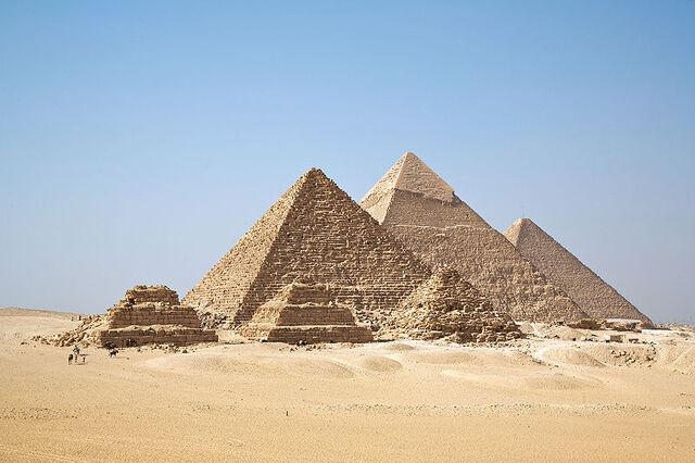 File:800px-All Gizah Pyramids.jpg