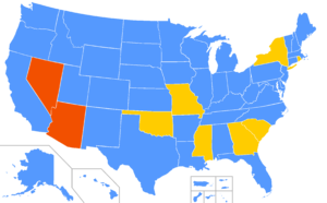 Democratic Party presidential primaries results 2012 (SIADD)