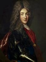 Henry V Anglia (The Kalmar Union)