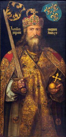 File:Image-Charlemagne-by-Durer.jpg