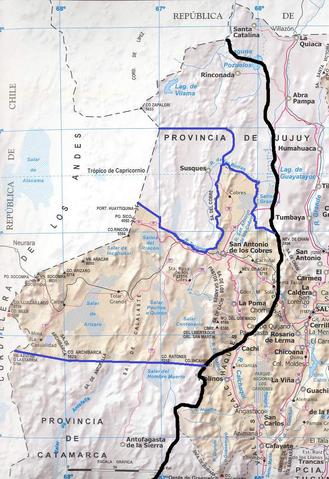 File:Jujuy-Salta (CNS).png
