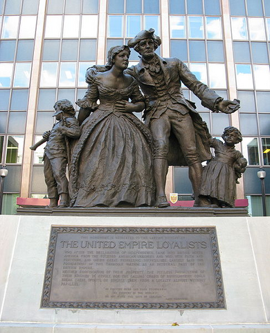 File:United Empire Loyalist monument.PNG
