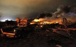 West-texas-explosion-480x299