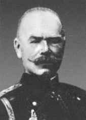Alekseyev m v