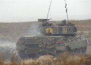 Leopard1 2