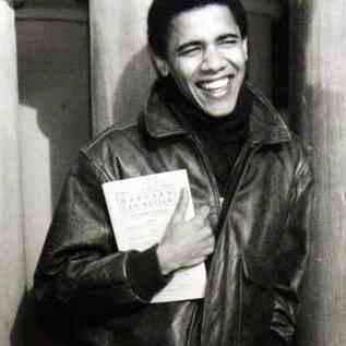 File:Young-obama-1-.jpg