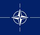 Содружество Демократических Государств (Мир Российского государства)