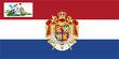 Adriatic Republic