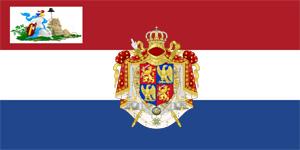File:Adriatic Republic.jpg