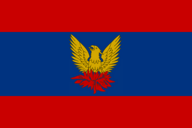 File:Flag of Ionia (TNE).png
