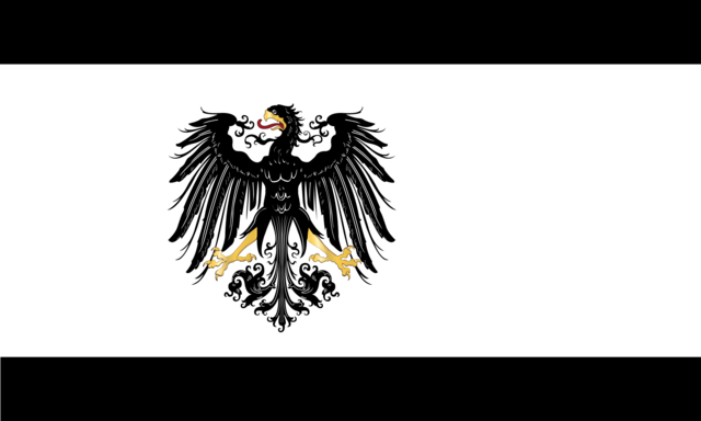 File:Flag of Prussia without regalia.png