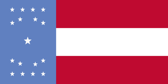 File:Flag of South California.png