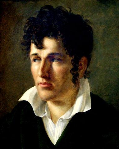 File:François-René de Chateaubriand by Anne-Louis Girodet de Roucy Trioson.jpg