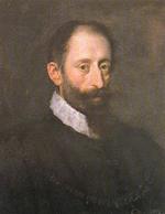 Henry VIII Luxem (The Kalmar Union)