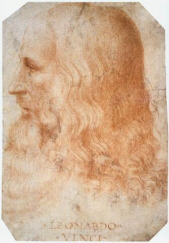 File:417px-Francesco Melzi - Portrait of Leonardo - WGA14795.jpg