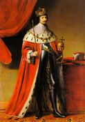 Frederick V elector