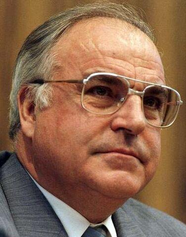 File:Kohl (cropped).jpg