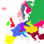 NapoleonicEurope-1813