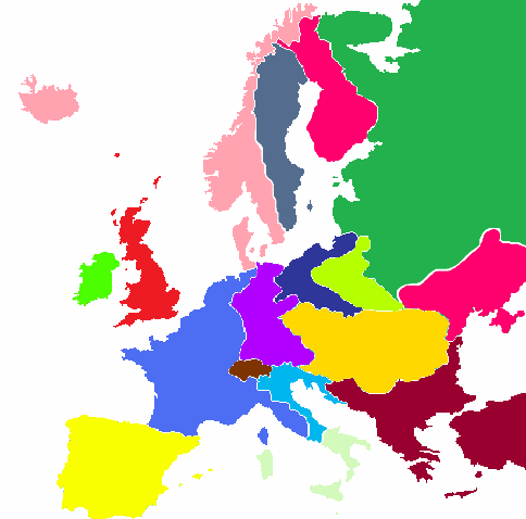 File:NapoleonicEurope-1813.png