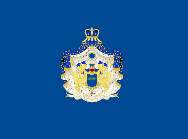 File:United West and Central European Republics Flag.png