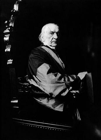 File:William Ewart Gladstone.PNG