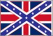 File:Confederate Kindom Flag.png