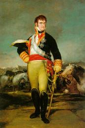 FerdinandVII