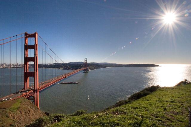 File:GG-bridge-12-2006.jpg