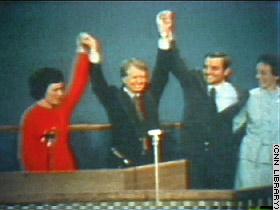 File:Gal.1976.convention.jpg