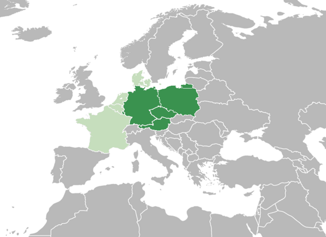 File:Germany map Yellowstone.png