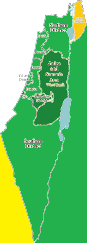 File:Israel districts.png