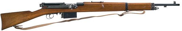 File:Mondragón rifle.jpg