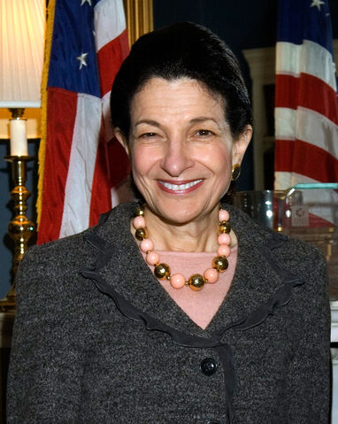 File:Olympia Snowe official photo.jpg